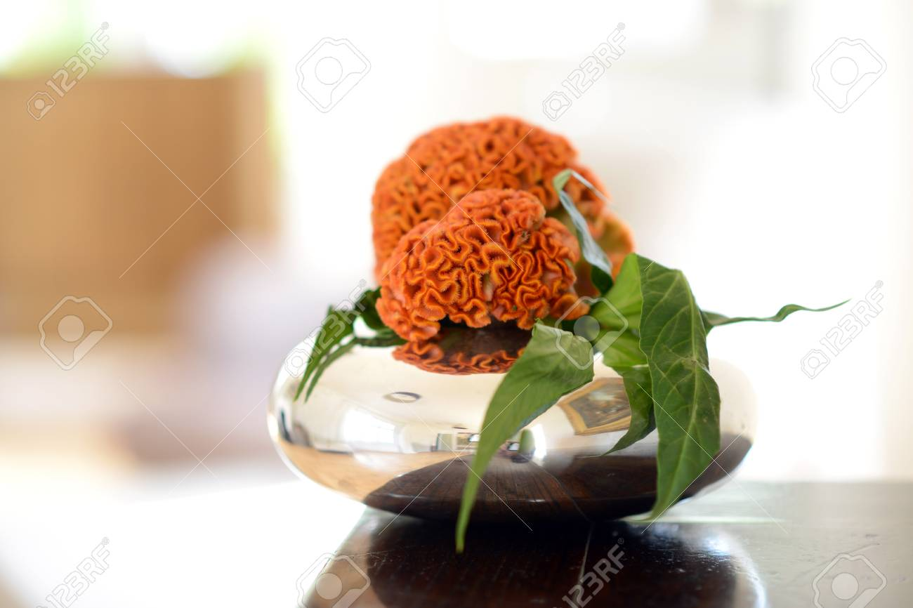 Flowers displayed in a silver vase inside stock photo picture and flowers displayed in a silver vase inside stock photo 71690326 reviewsmspy