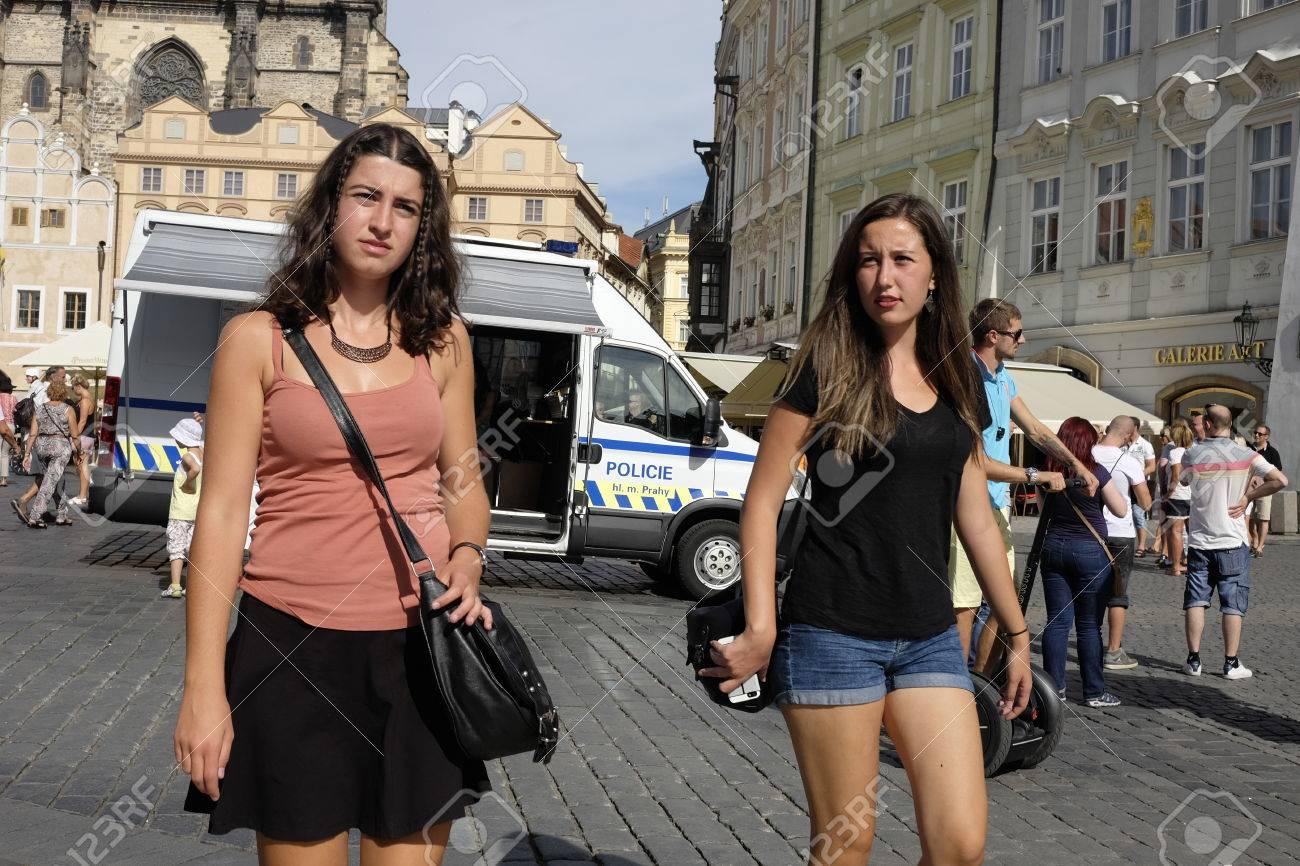 tschechische-maedchen-bilder