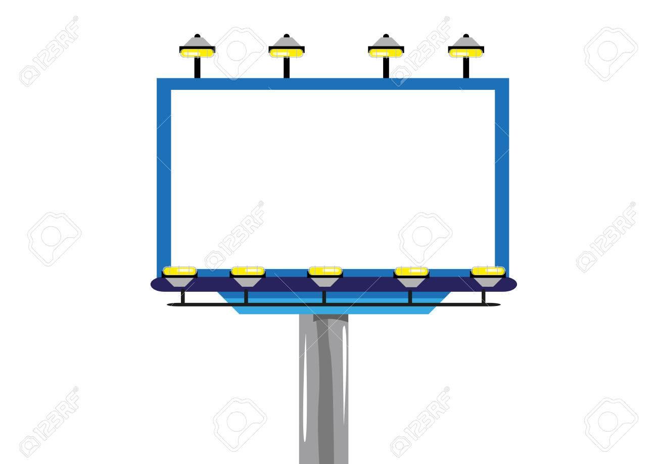 Ungewöhnlich Billboard Rahmen Fotos - Rahmen Ideen - markjohnsonshow ...