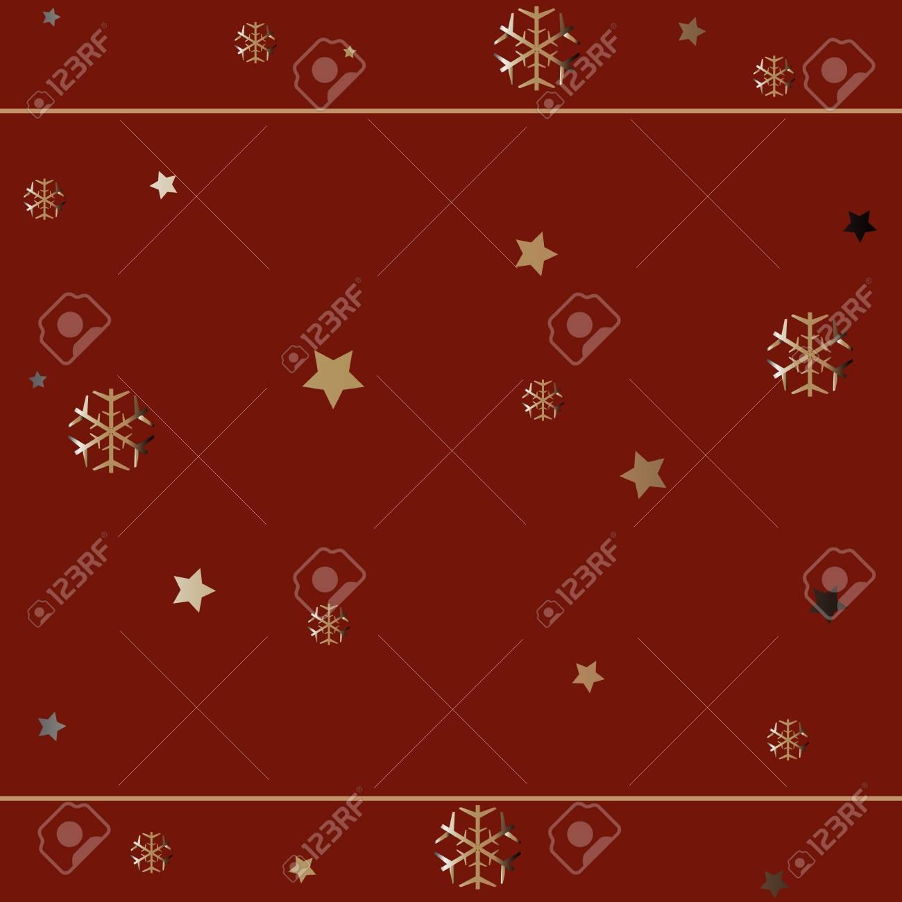 Weihnachtsmotive Für Karten.Stock Photo
