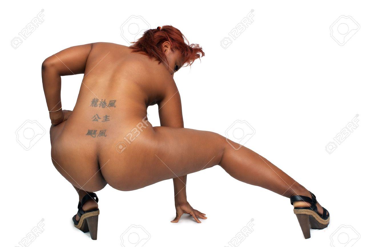 Frauen ziehen knaben nackt aus