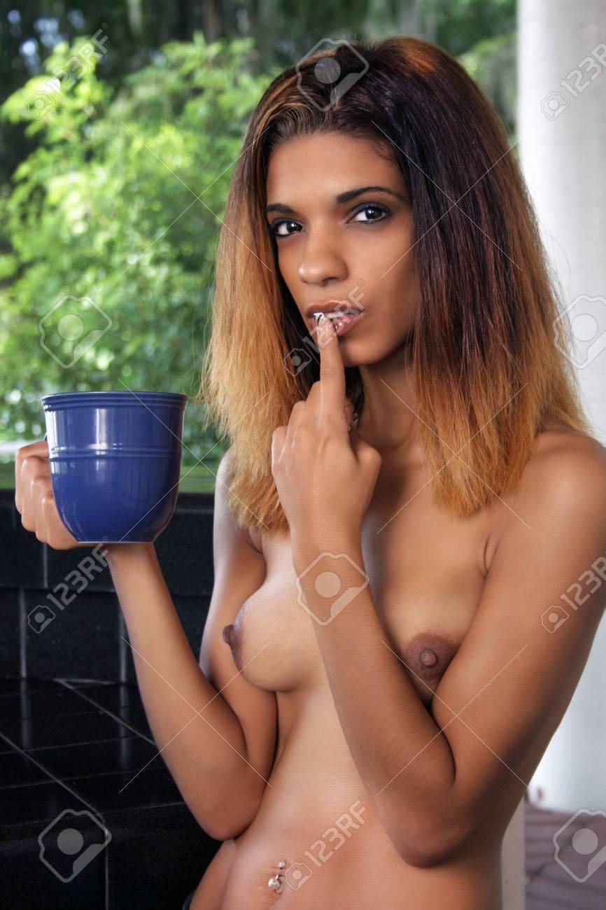sexy nackte latina