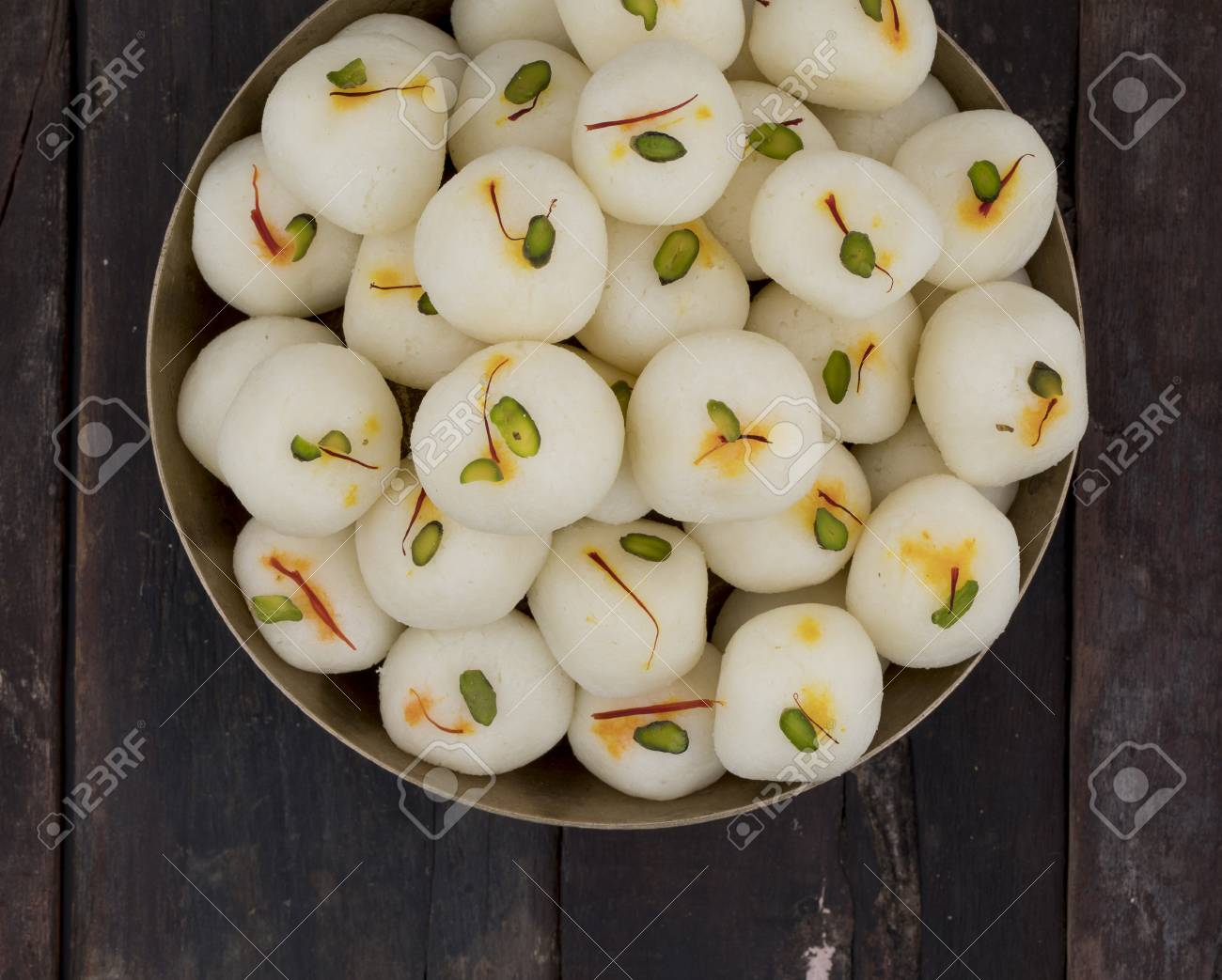 Image result for bengali rasgulla