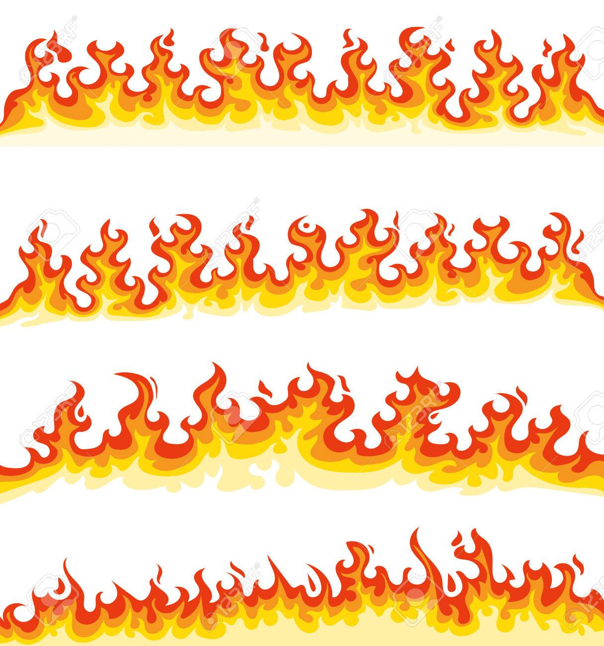 Collection Of Four Horizontal Long Cartoon Flames Royalty Free Cliparts Vectors And Stock Illustration Image 65573865 Seeking for free cartoon flames png images? collection of four horizontal long cartoon flames royalty free cliparts vectors and stock illustration image 65573865