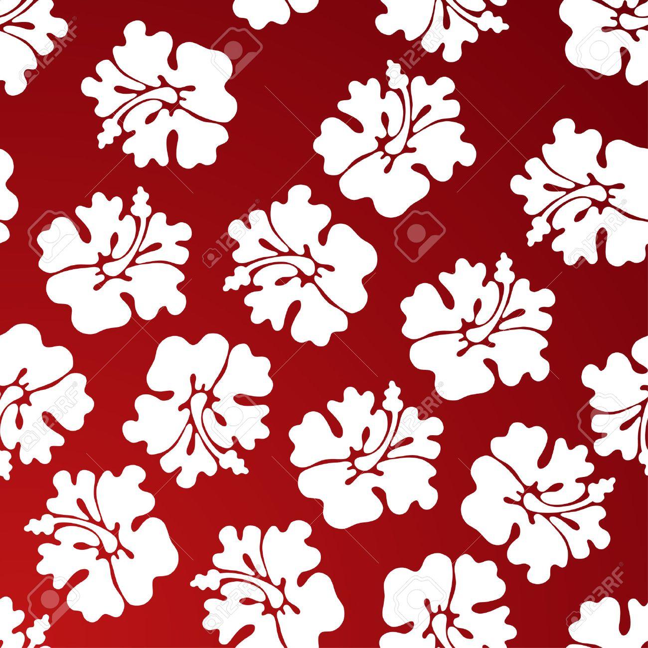 Image gallery hawaiian flowers cartoon shirts izmirmasajfo Gallery