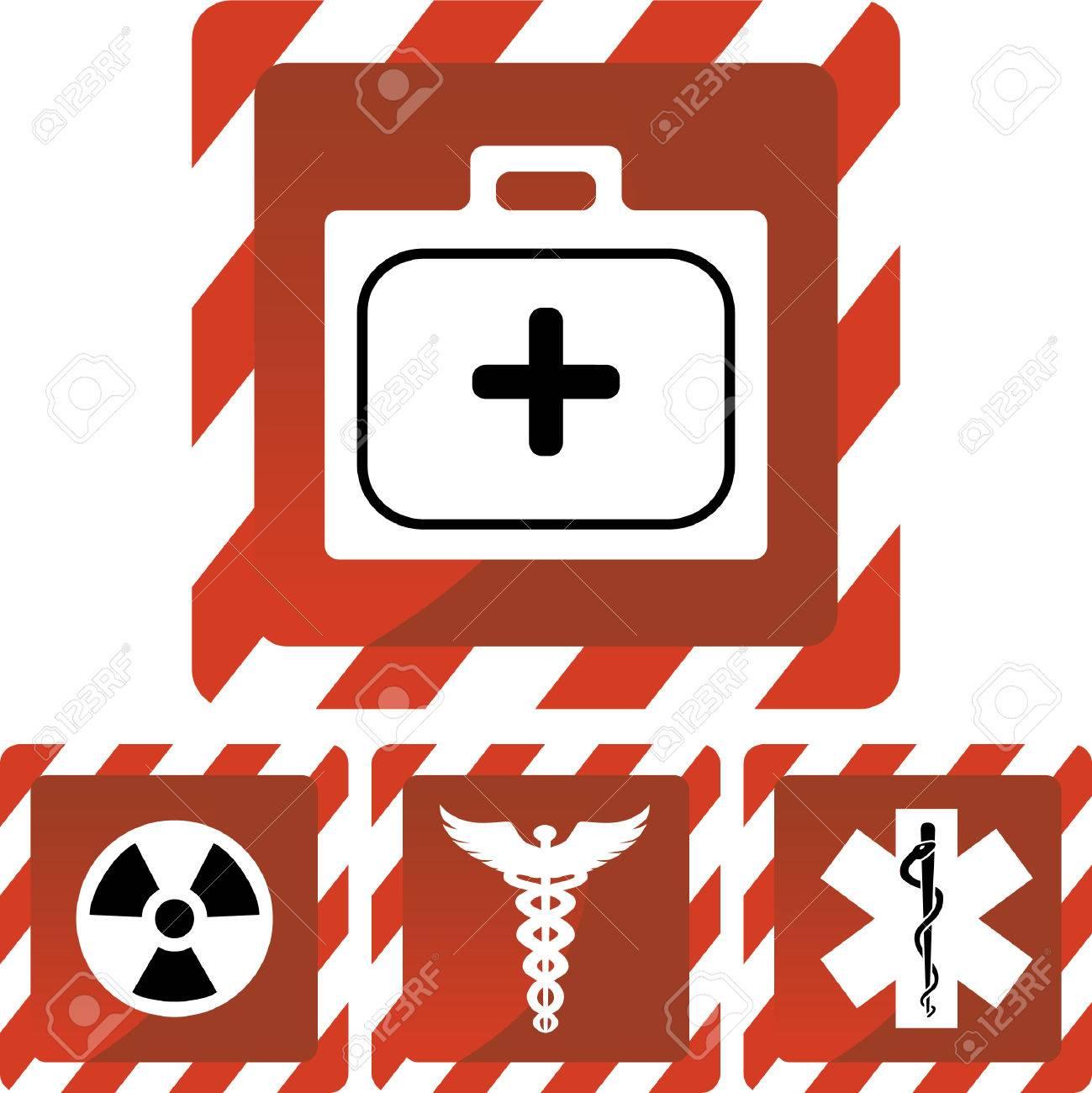 medical alert royalty free cliparts vectors and stock illustration rh 123rf com EPS Medical Alert Symbol Reminder Alert Clip Art