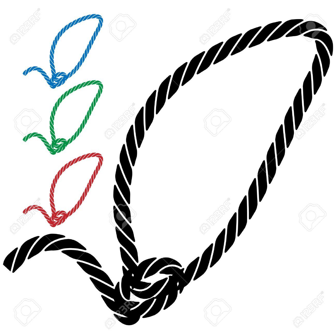 Lasso Clip Art lasso  lasso rope icon