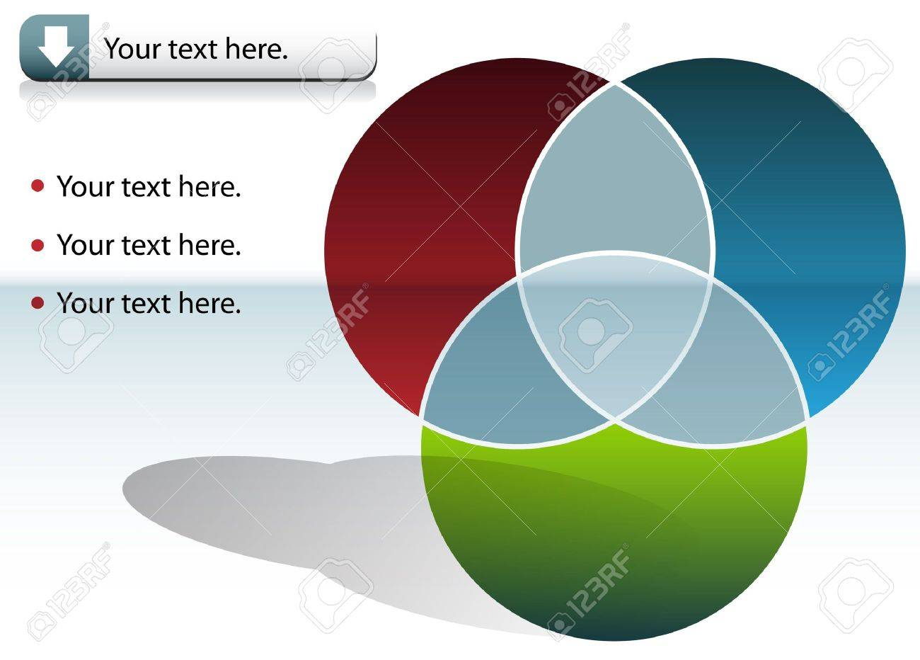 circle chart stock photo  picture and royalty free image  image    stock photo   circle chart