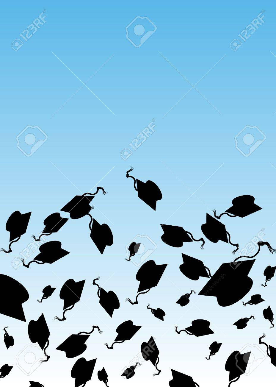 graduation hat images u0026 stock pictures royalty free graduation
