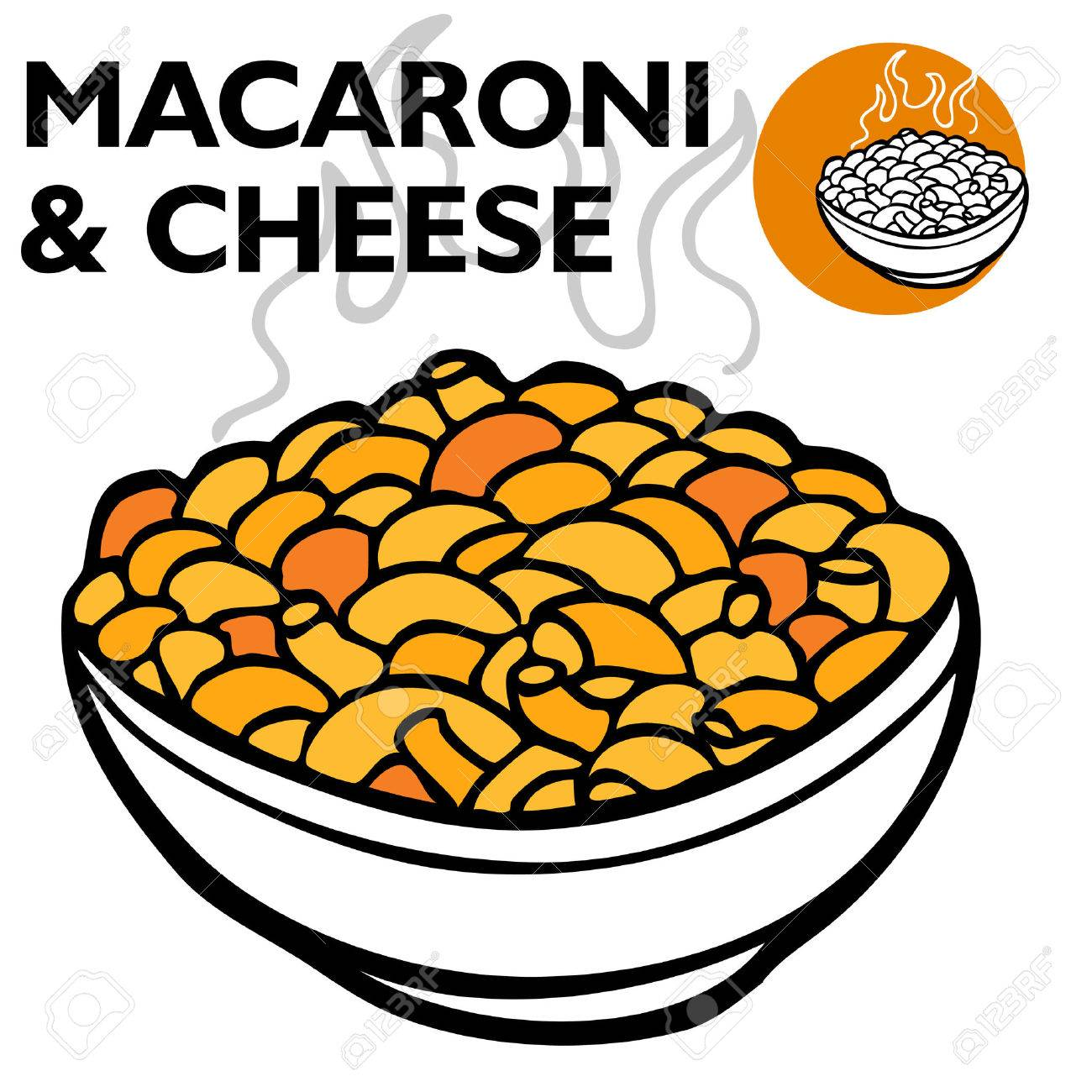 elegant free clipart mac n cheese for your reference banyumasonline rh banyumasonline blogspot com free clipart for mac word free clipart for machine embroidery