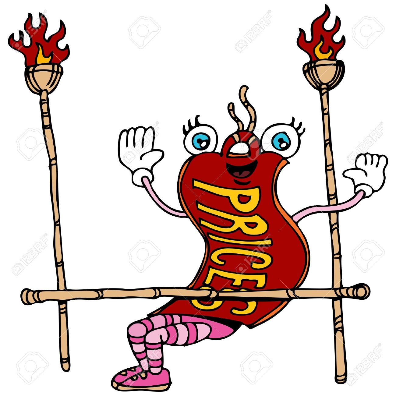 an image of a cartoon price tag limbo dancing royalty free cliparts rh 123rf com limbo clipart