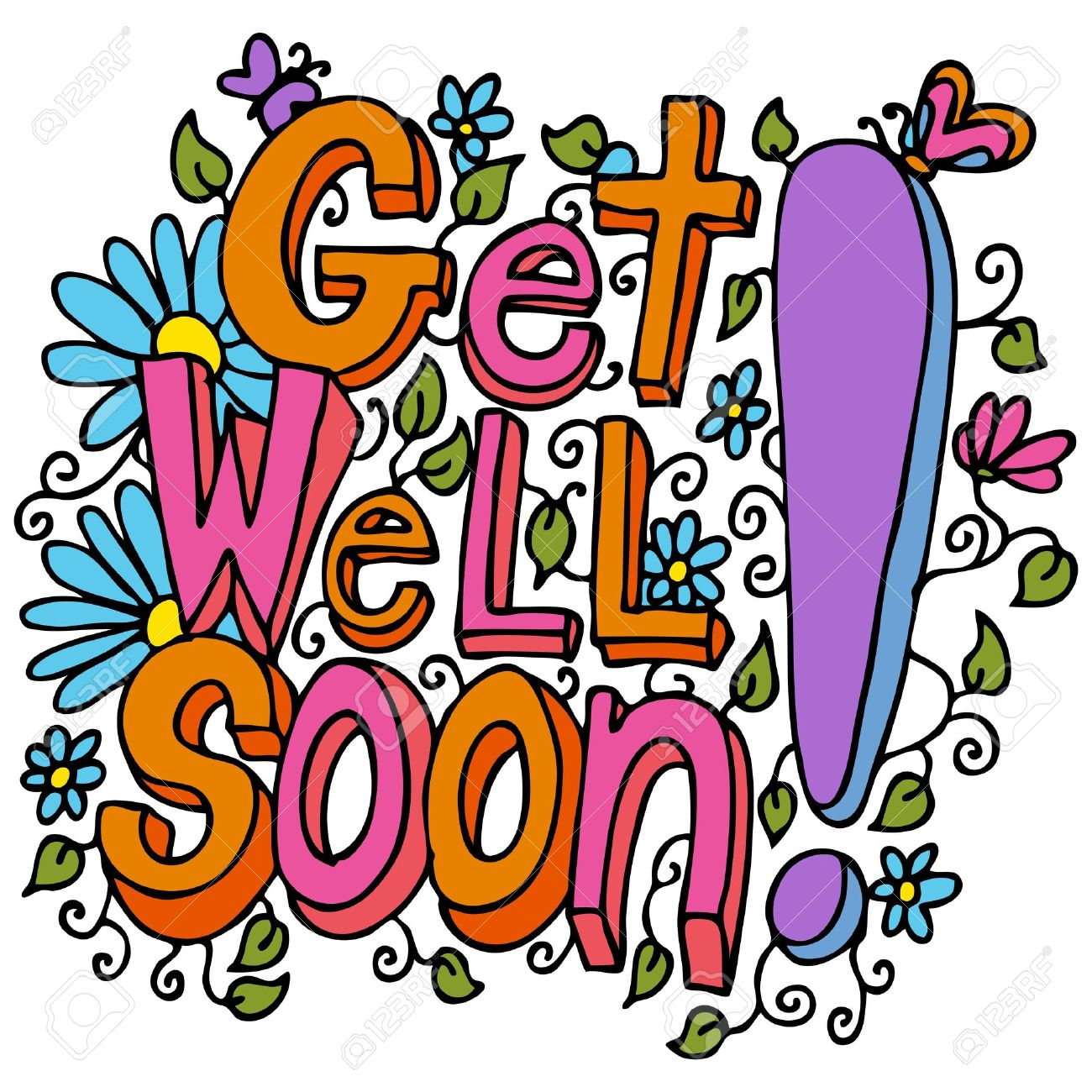 Vecteur clipart de main sur 201 cologie conscience image concept - Hope Your New Knee And Acl Went Perfectly Today