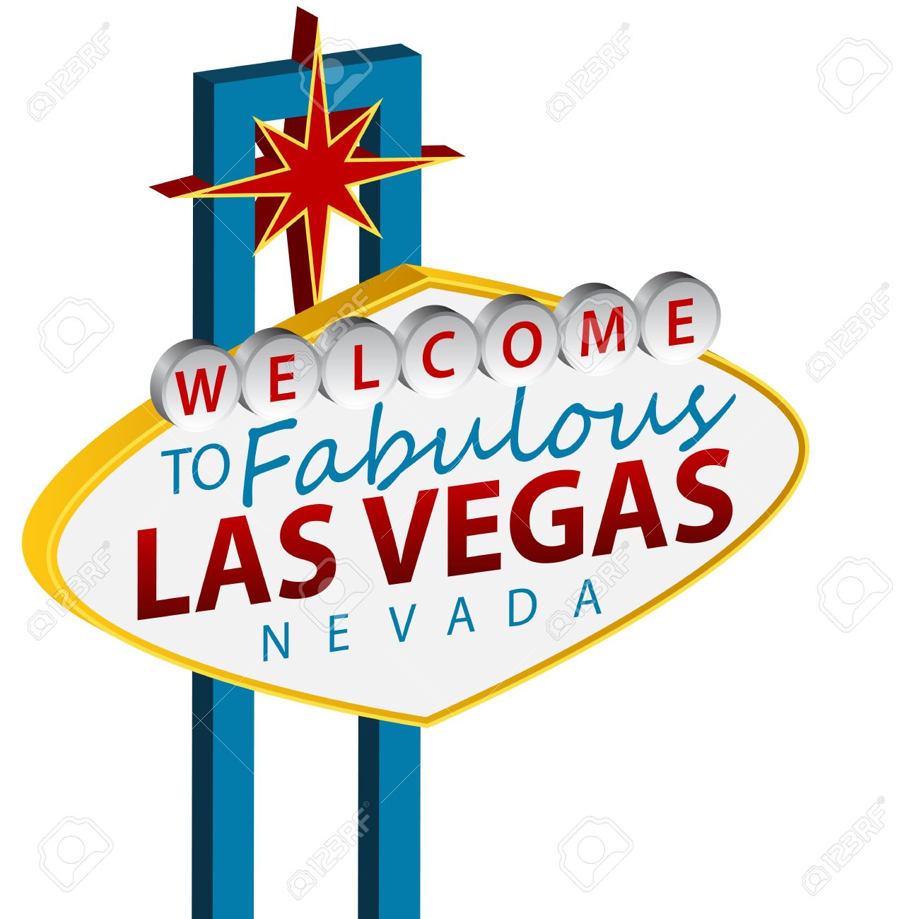 an image of a welcome to las vegas sign royalty free cliparts rh 123rf com vegas clip art borders free las vegas png clipart