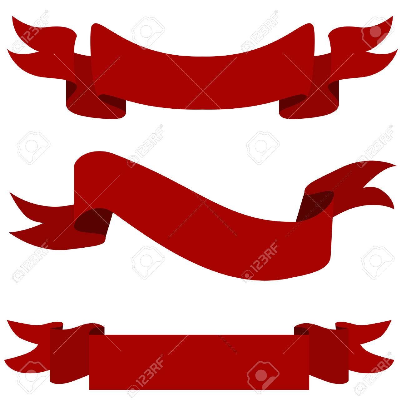 395 878 ribbon banner stock illustrations cliparts and royalty free rh 123rf com ribbon vector png ribbon vector tutorial
