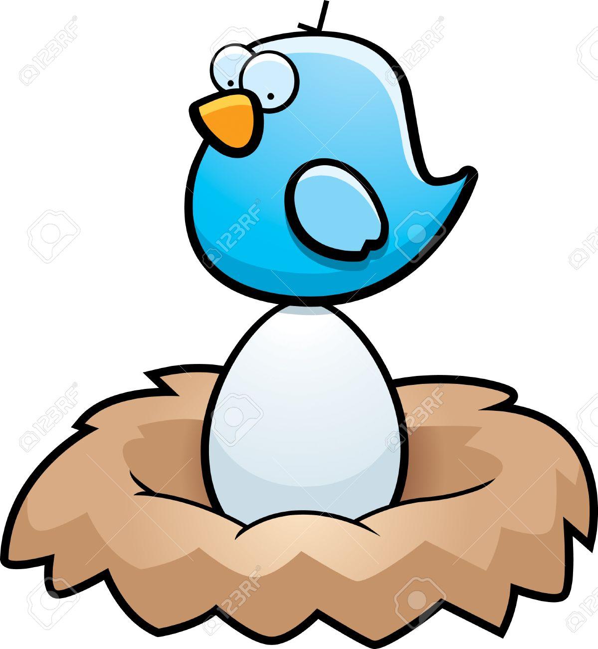 Image result for nest bird