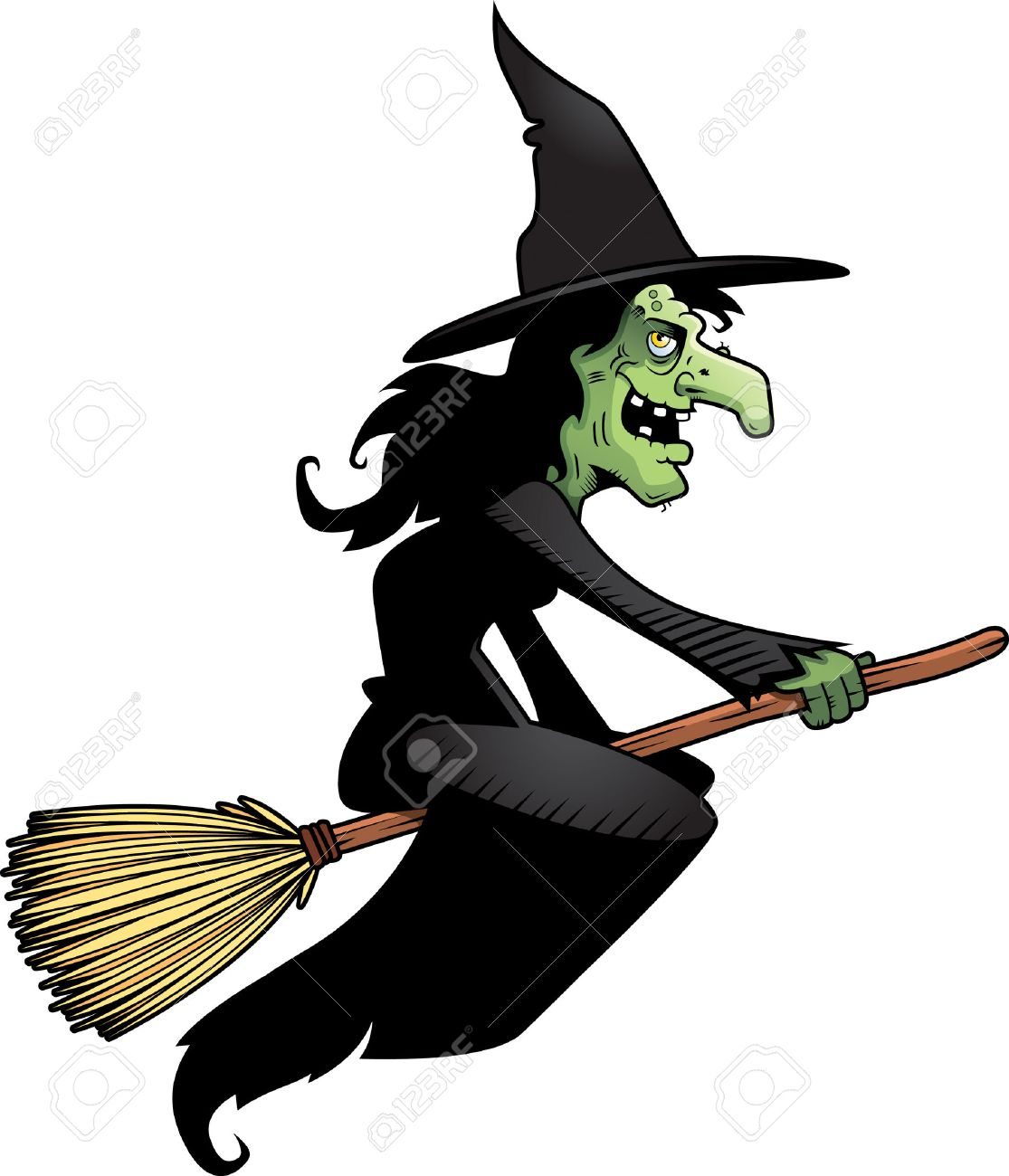 Image result for witch picture