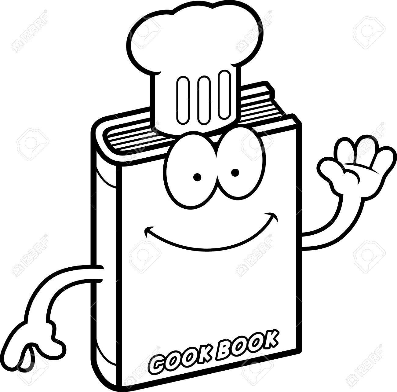 Dibujo De Cocina | Dibujos De Cocina Fabulous Utensilios De Cocina Dibujos Buscar
