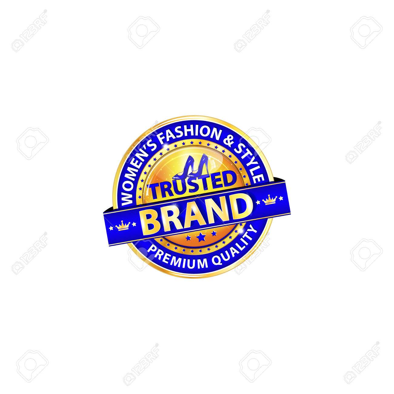 Trusted Brand Womens Fashion And Style Premium Quality