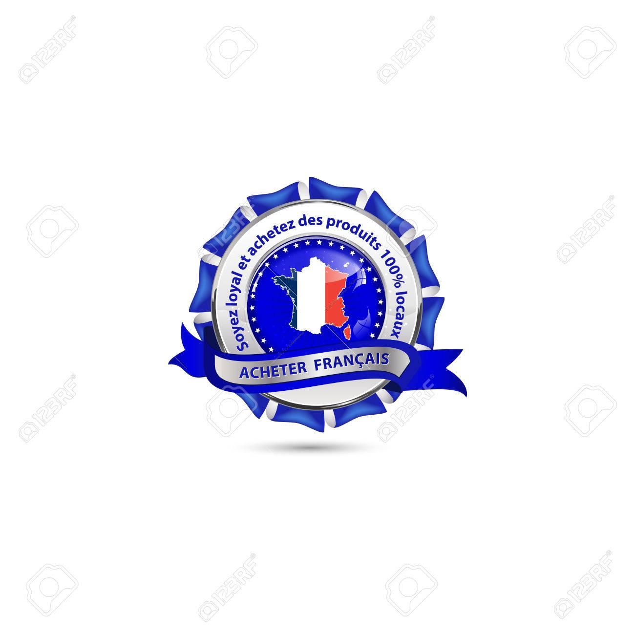 67cd1a9dfac Acheter Francais