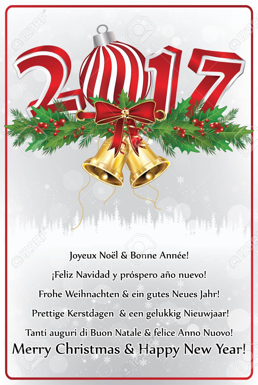 Christmas wishes in many languages greeting card 2017 with text christmas wishes in many languages greeting card 2017 with text in many languages german m4hsunfo