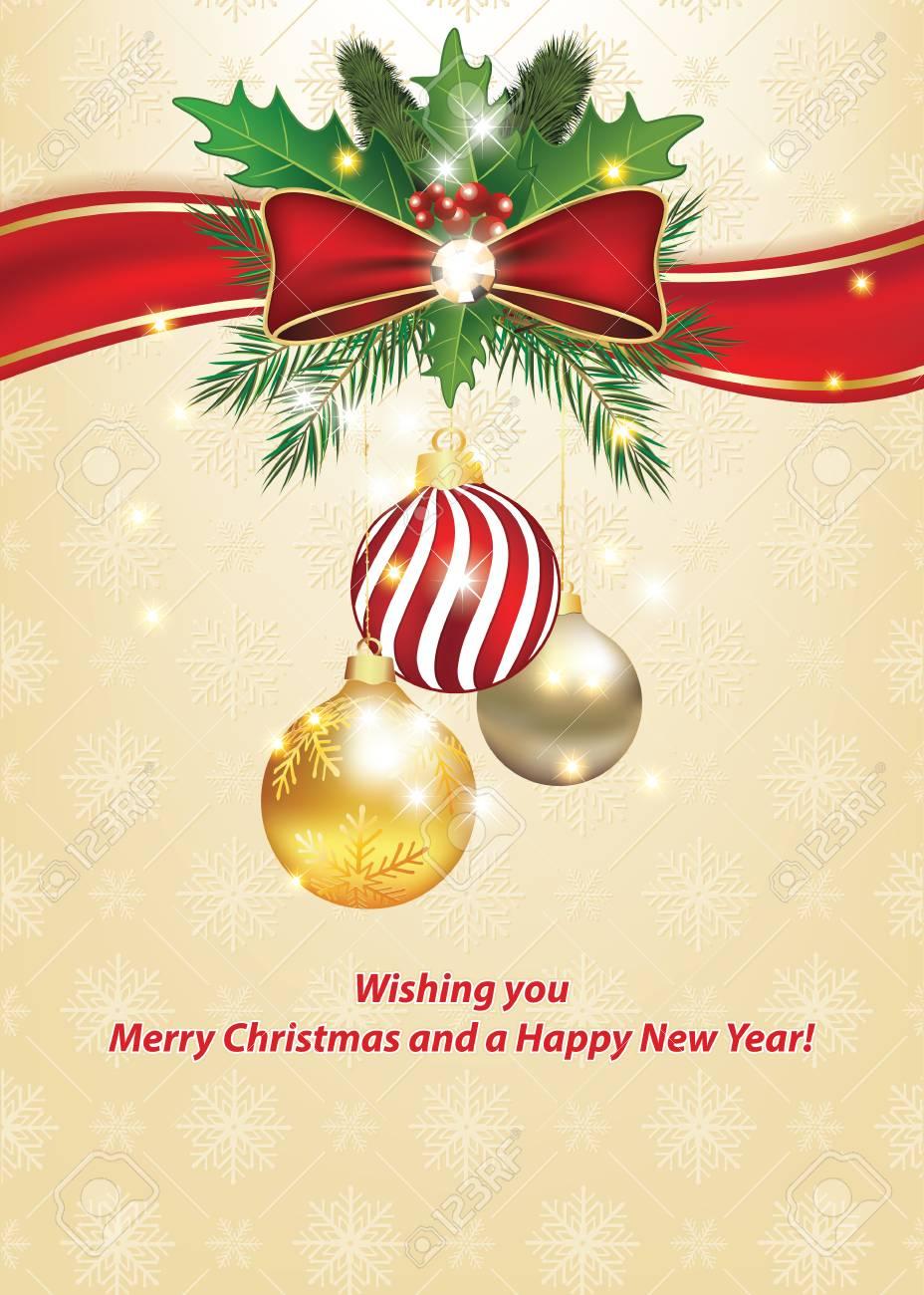 Invitaciones Y Felicitaciones Fiestas Y Ocasiones Especiales