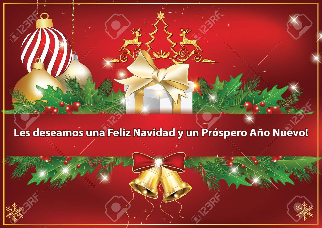 Merry Christmas And Happy New Y Stock Photos Royalty Free Merry