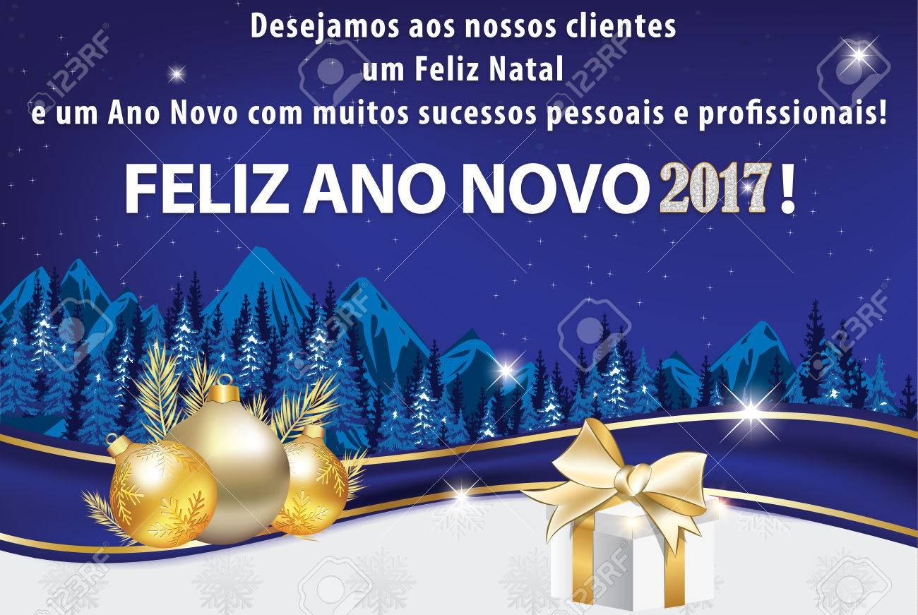 Wir wunschen frohe weihnachten portugiesisch