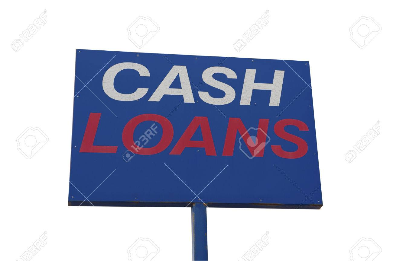 Payday loan outbound process picture 9