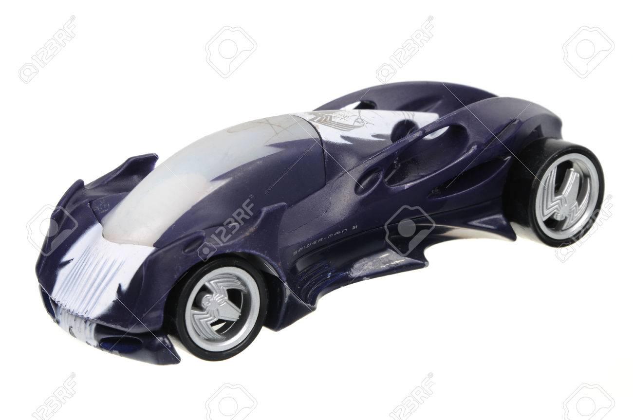 2006Voitures Faites Isolé 3 Diecast 24 Majorette Car Par Spiderman Replica AdelaideAustralie Toy Avril2016Un Coup D'un Sont Très FJ1KTlc3