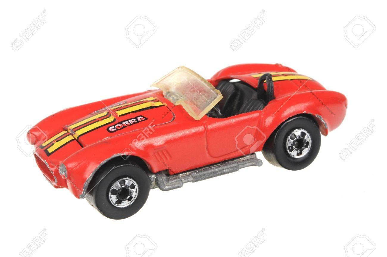 Hot Wheels Auto 1982 Spielzeugautos