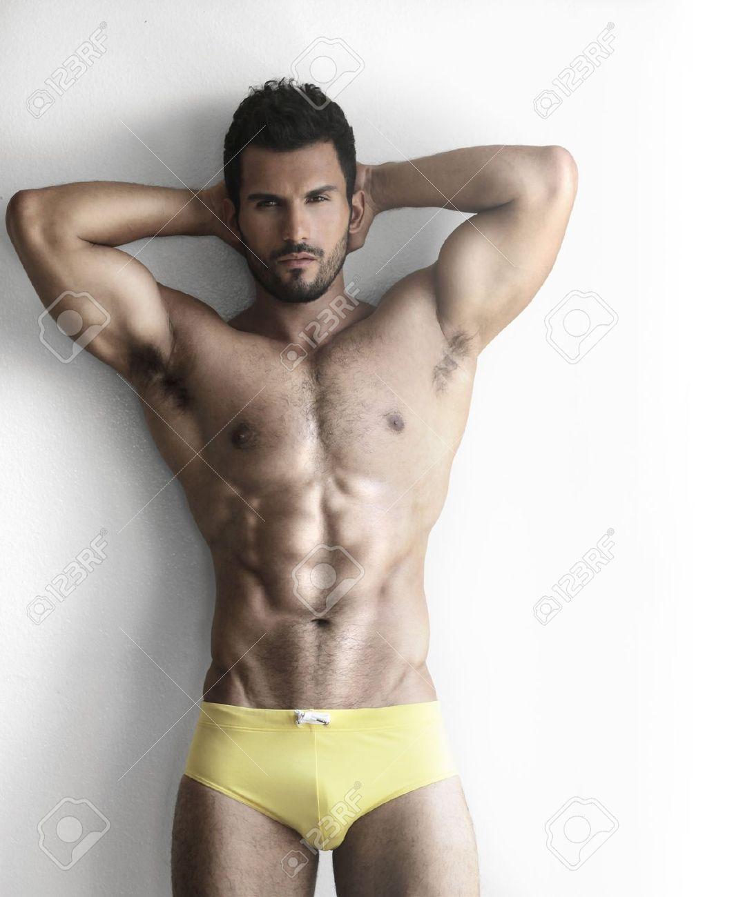 modèles de sous-vêtements masculins nustube de massage porno