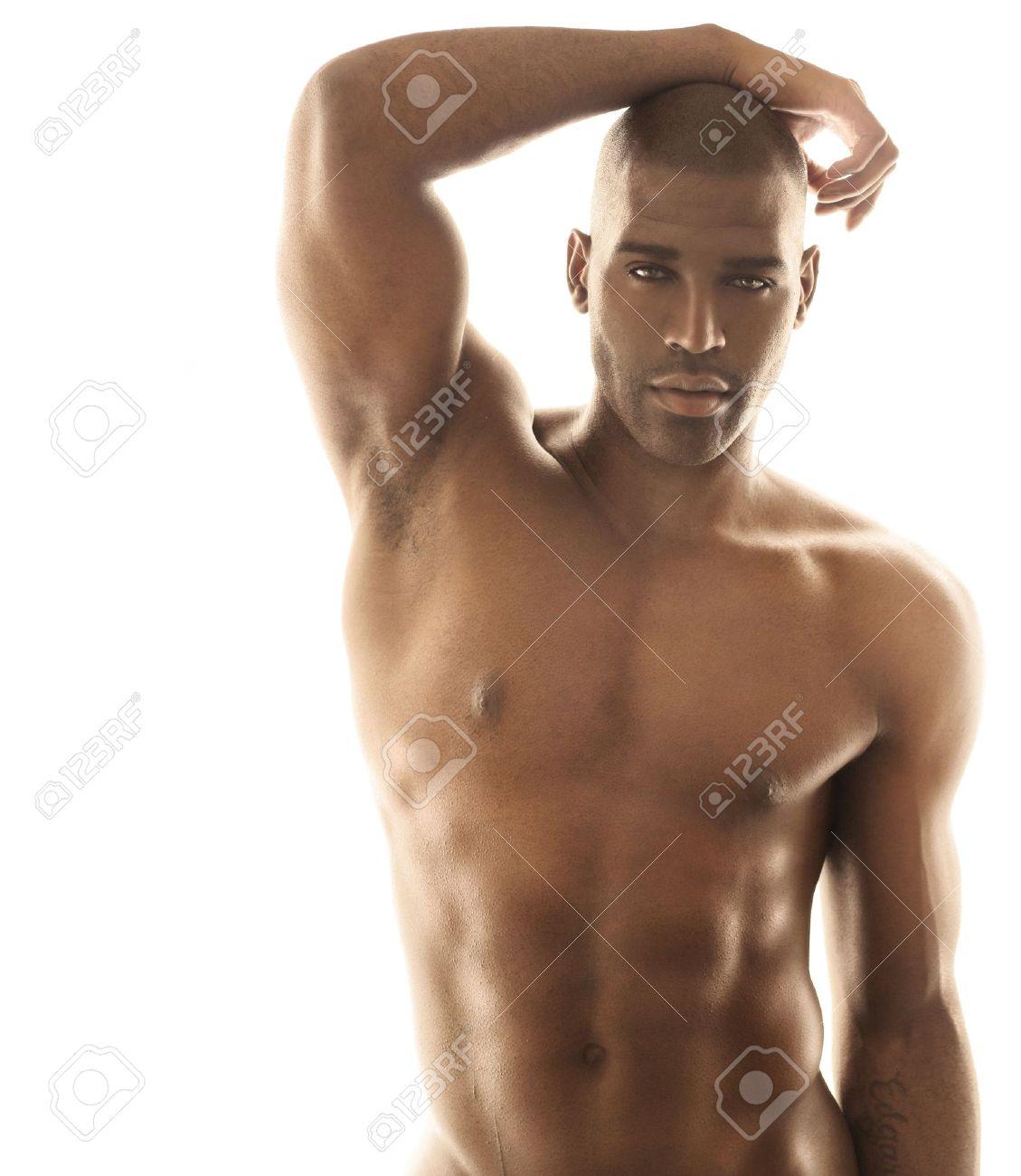 Frei nackt männliche Bilder