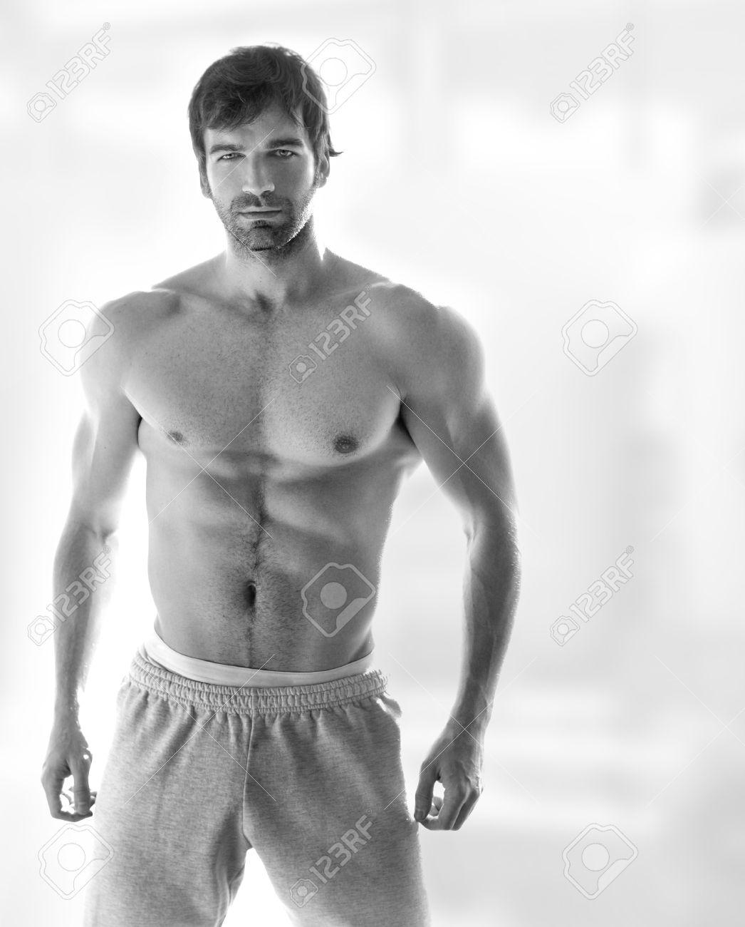 chaud nu sexy photos gay Leguer porno
