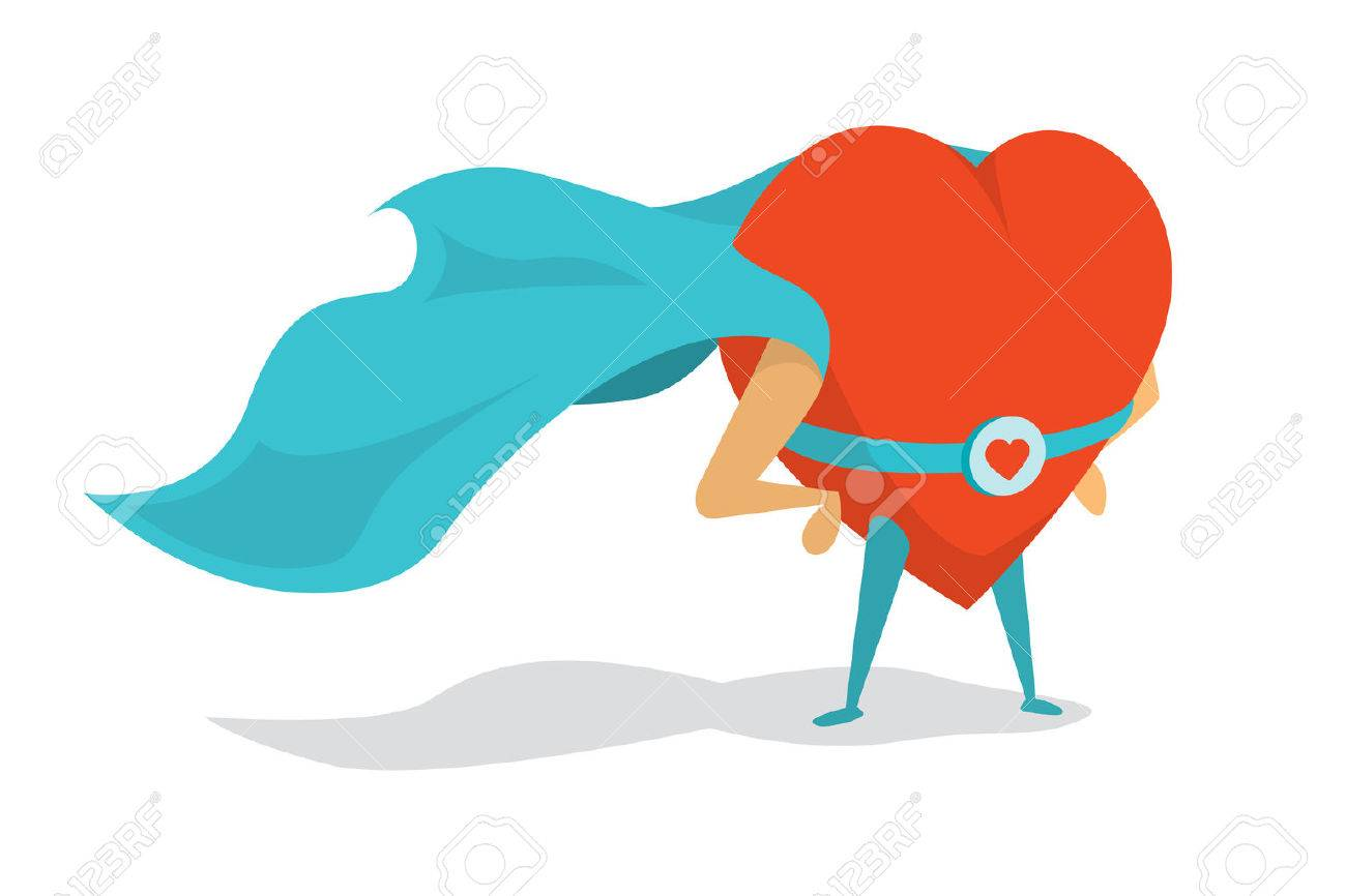 146,859 Heart Health Stock Illustrations, Cliparts And Royalty Free ...