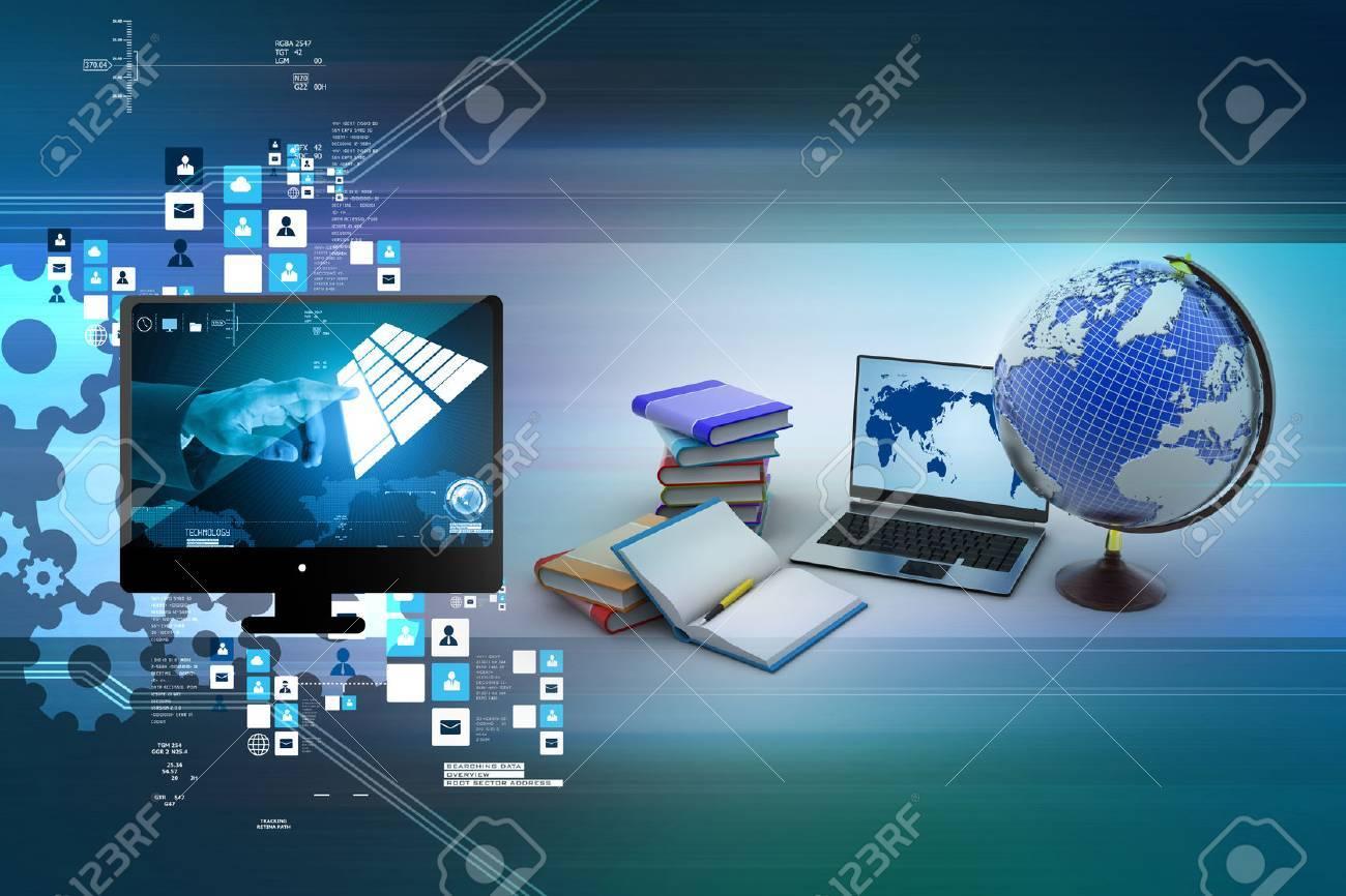 Education concept - 37007102