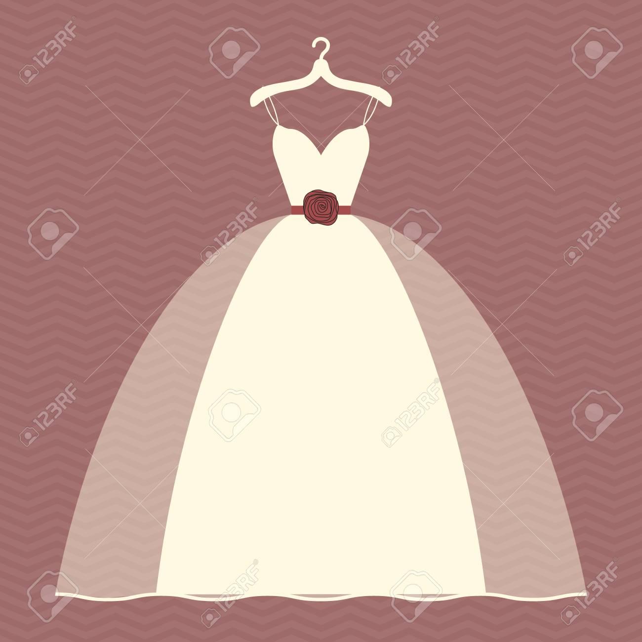 wedding invitation card bridal shower bachelorette party hen do invite editable background