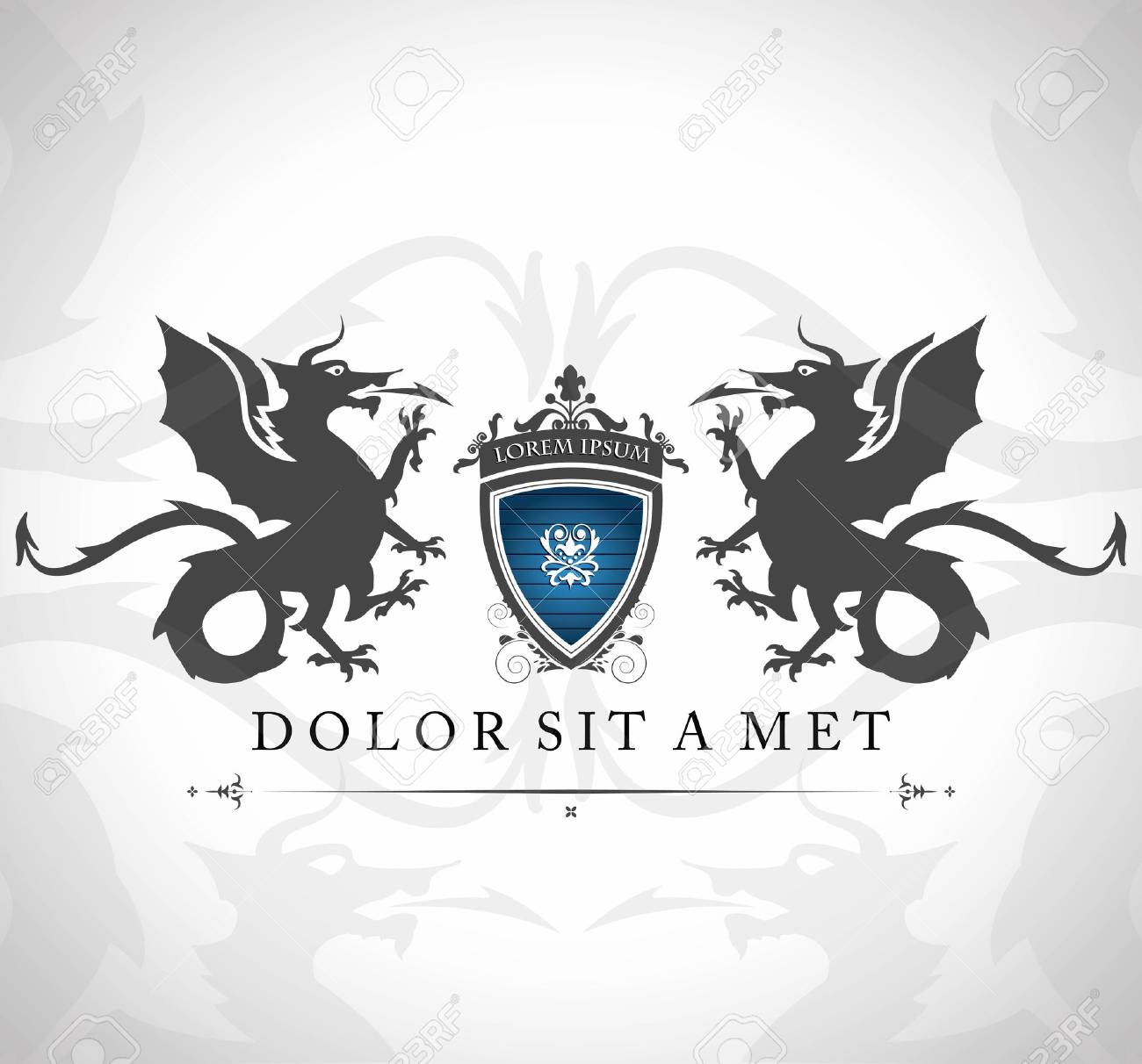 dragon stock photos u0026 pictures royalty free dragon images and