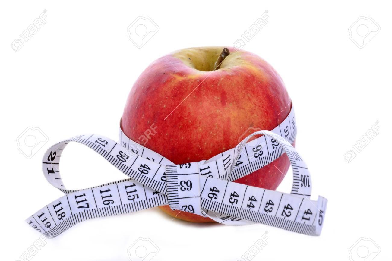 Plan de dieta libre para bajar de peso