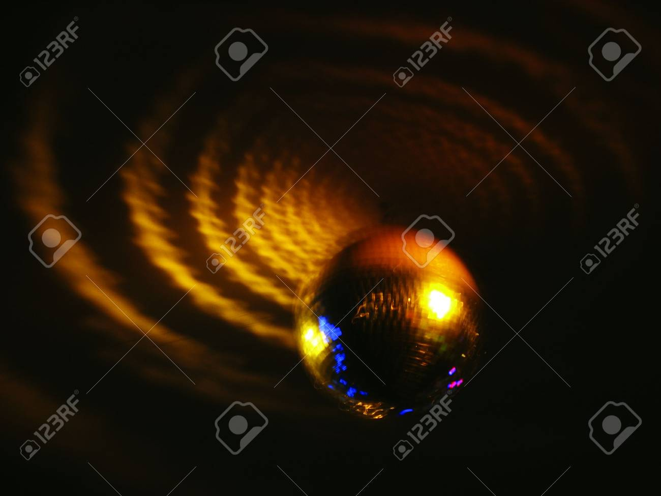 disco light ball stock photo picture and royalty free image image