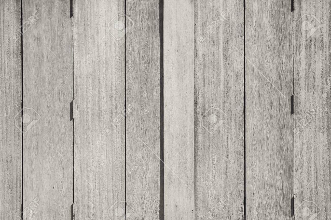 黒と白の木壁紙と床 ビンテージ スタイル の写真素材 画像素材