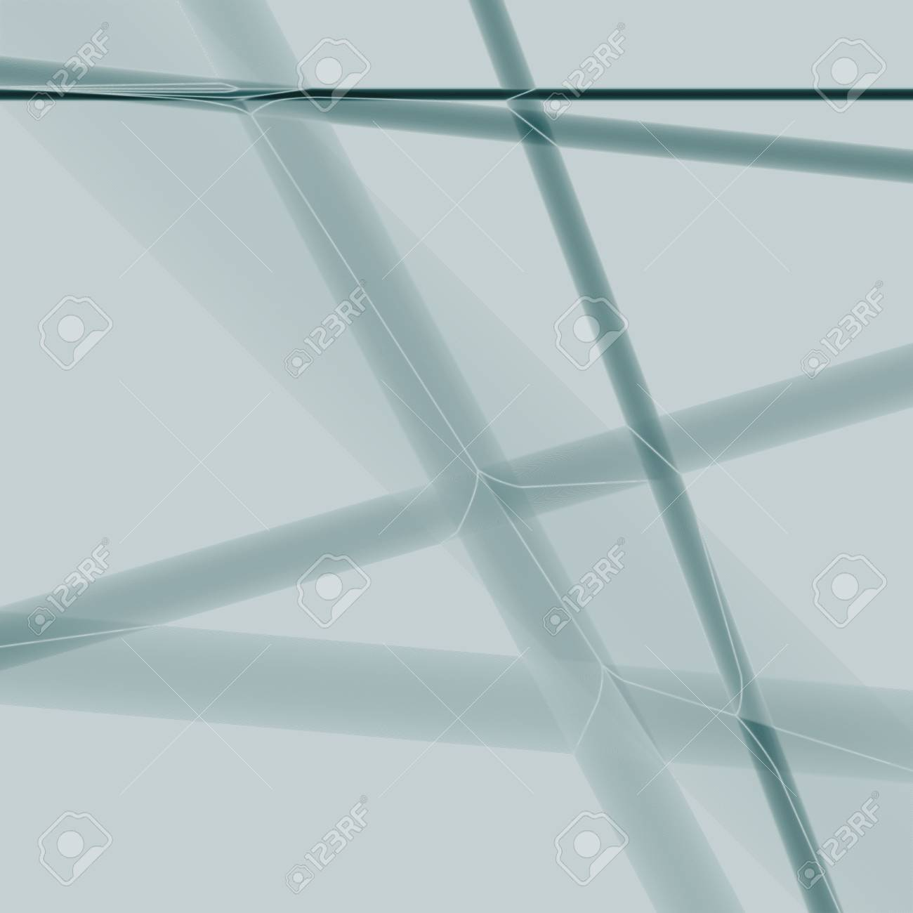Abstract background or wallpaper Stock Photo - 3287815
