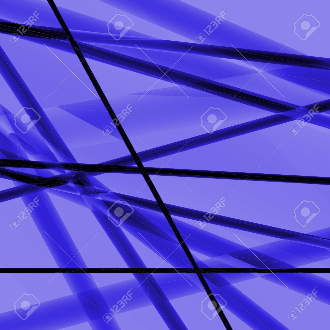 Abstract background or wallpaper Stock Photo - 3384914