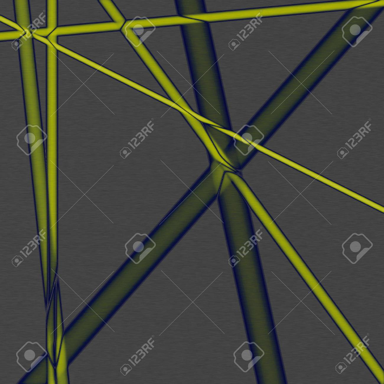 Abstract background or wallpaper Stock Photo - 3429991