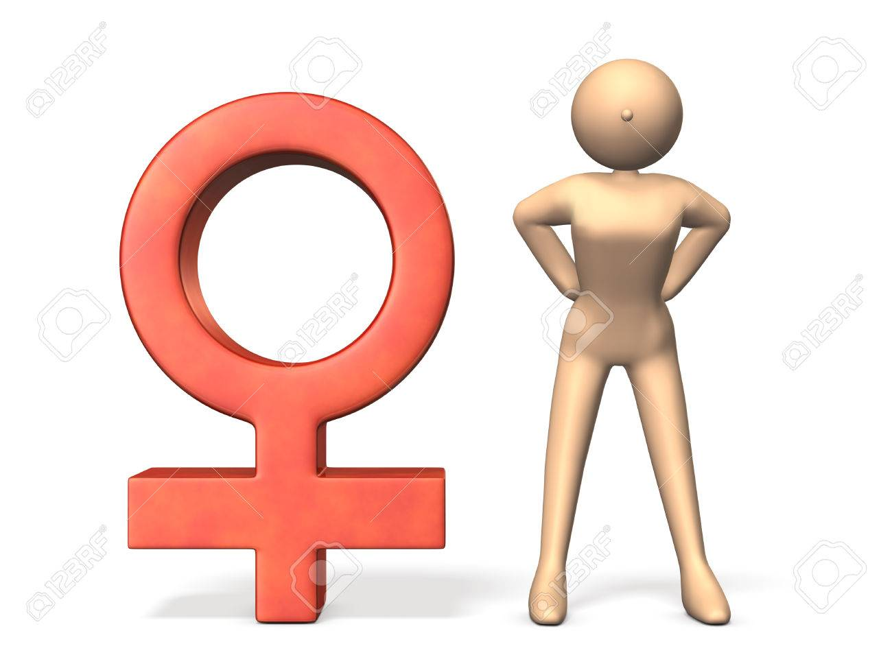 A strong woman symbol representing the women stock photo picture a strong woman symbol representing the women stock photo 28918555 biocorpaavc