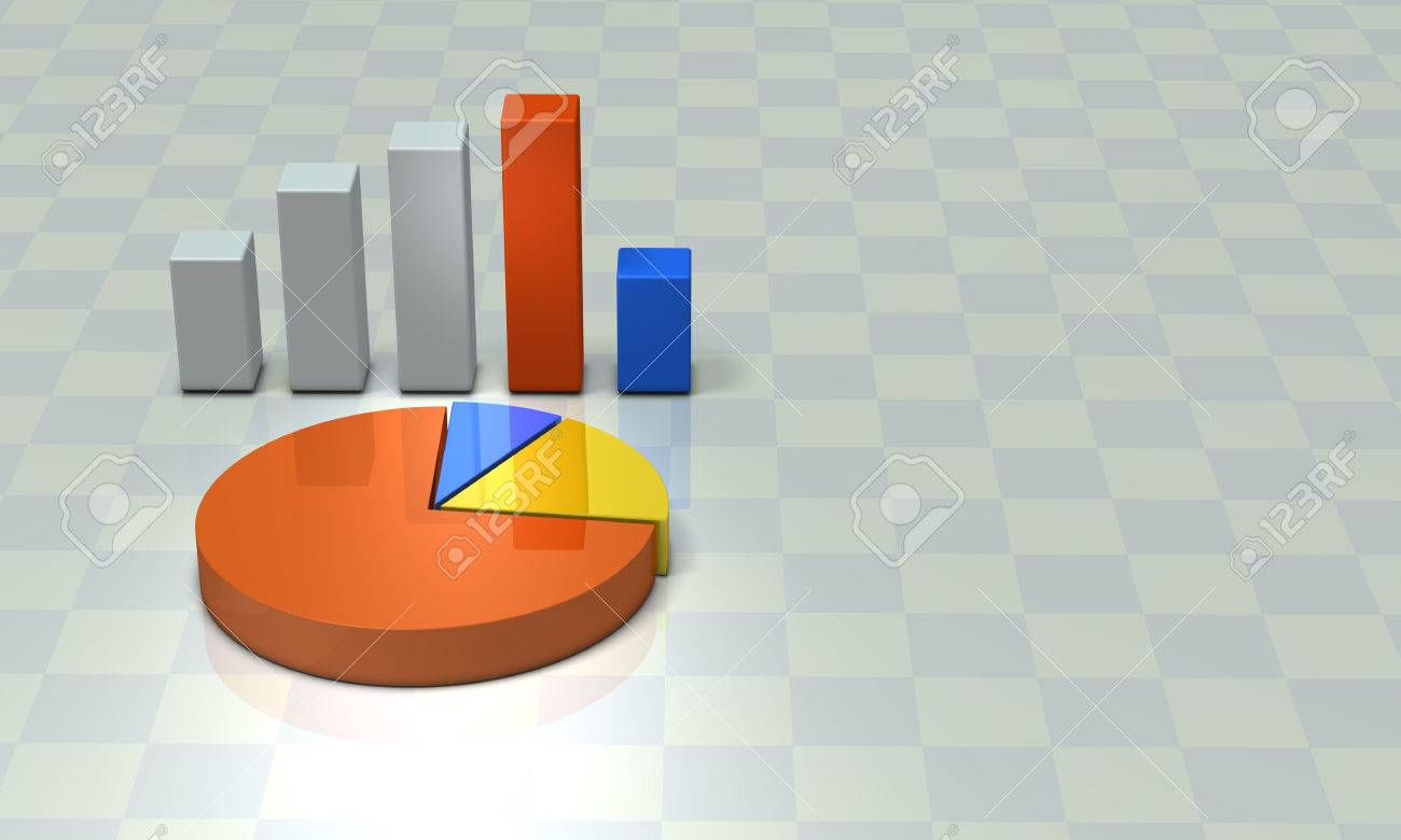 Difference between pie chart and bar graph choice image free any difference between pie chart and bar graph choice image free any difference between pie chart and nvjuhfo Images