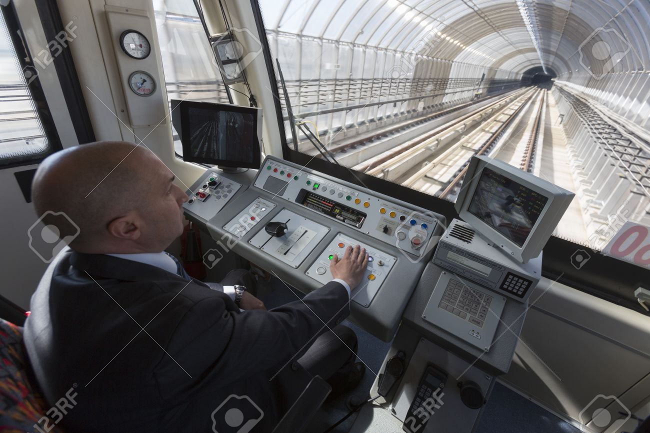 train driver images u0026 stock pictures royalty free train driver