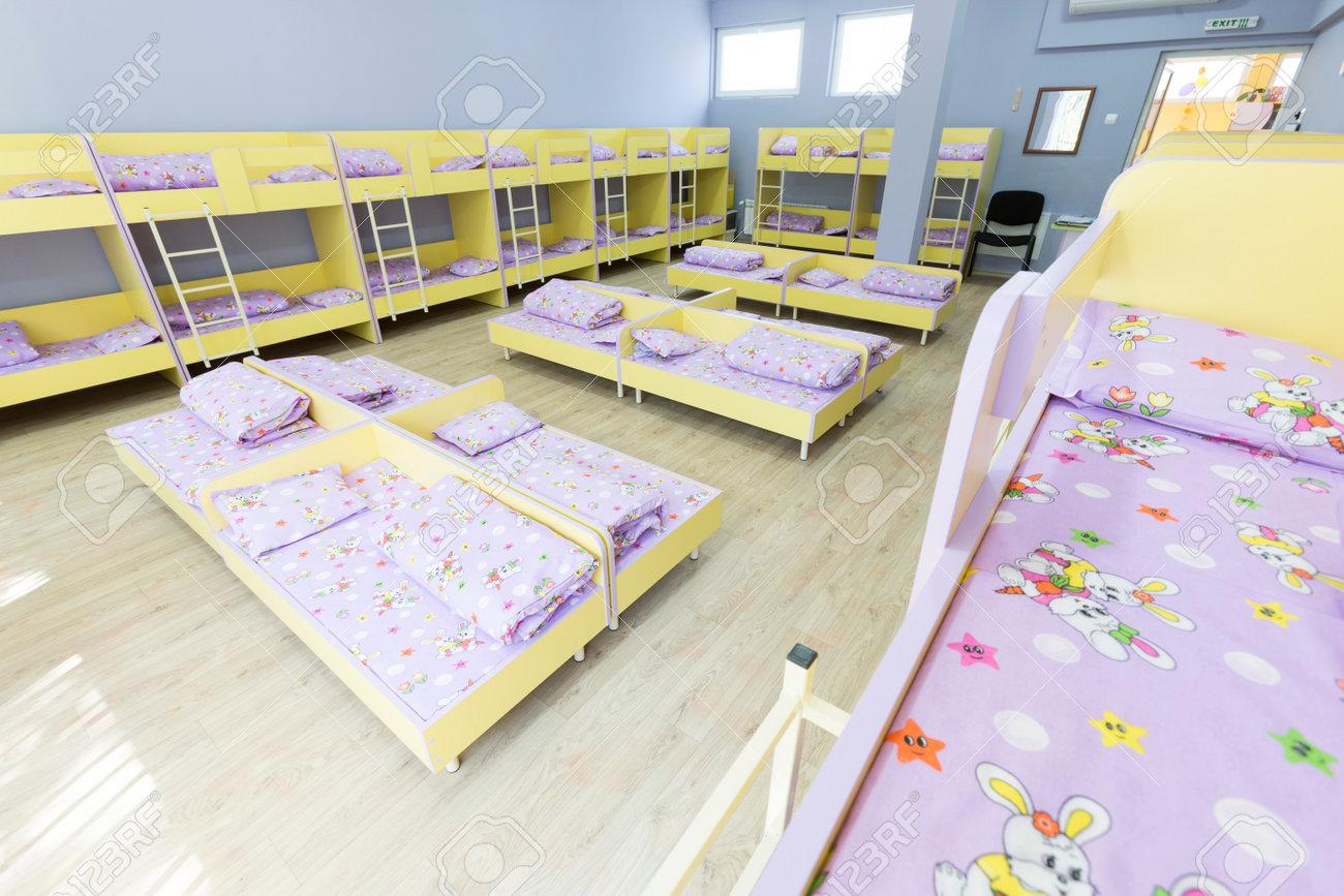 Etagenbett Kinder Treppe : Hochbett kinder free gnstige inspiration etagenbett und
