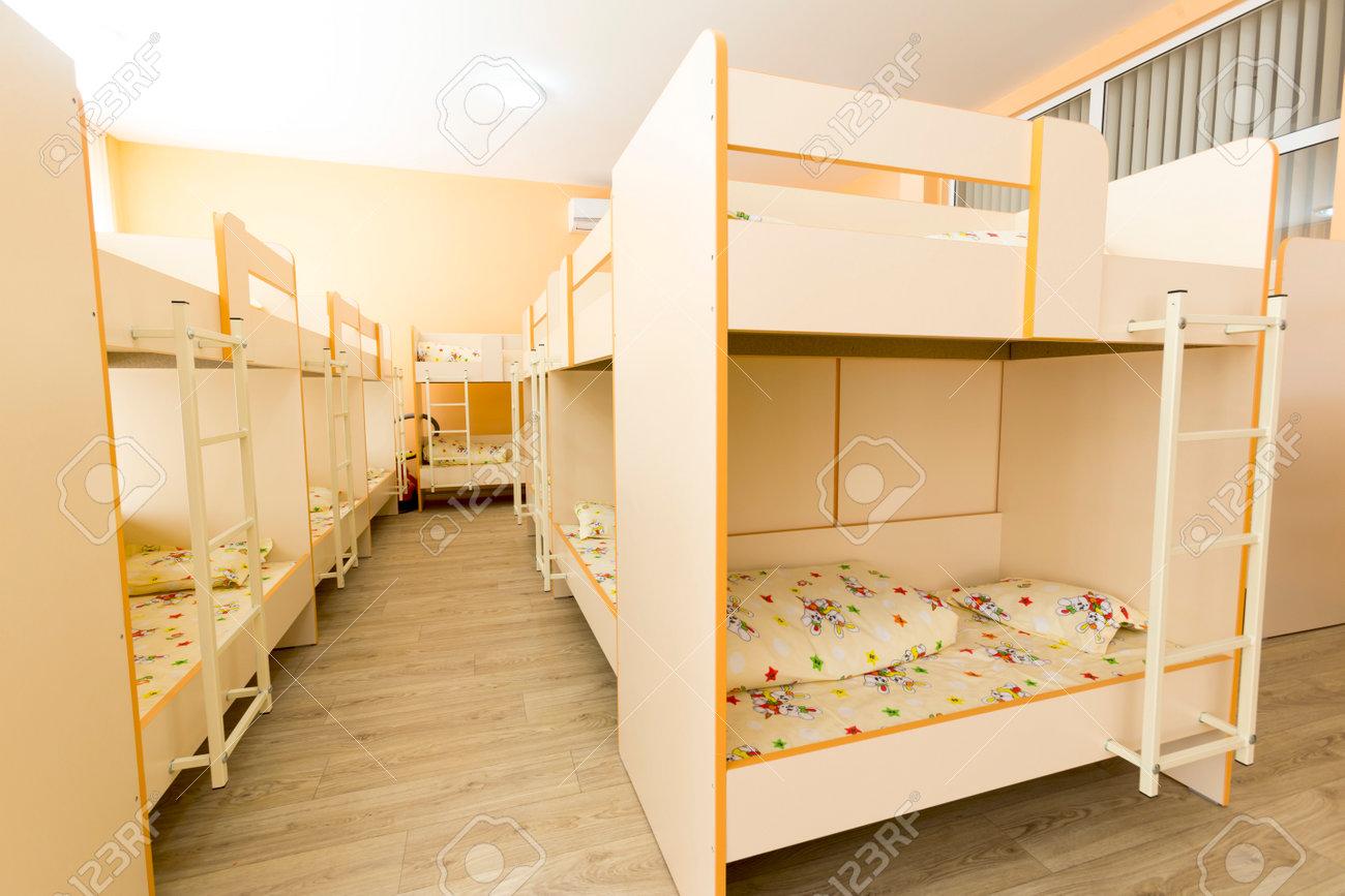 Kinder Etagenbett Mit Treppe : Neuer kindergarten schlafzimmer mit etagenbett treppe für die
