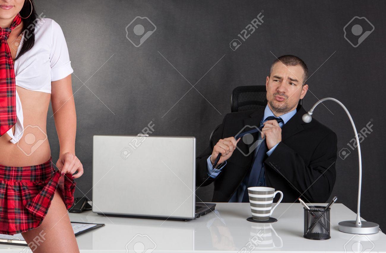 Sesso caldo porno video