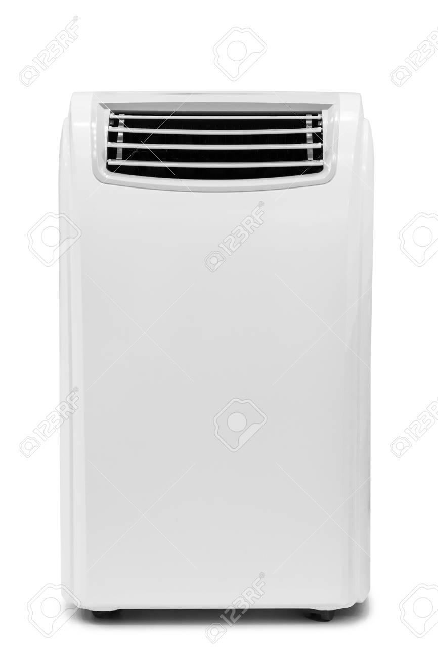 Air conditioner Floor mounted installation at floor level indoor